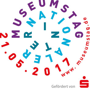 40. Internationaler Museumstag